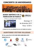 00 BSF Murcia