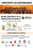 00 BSF El Batel