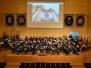 Banda Sinfónica de la Federación - 3 Diciembre 2016