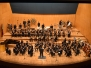Banda Sinfónica de la Federación - 4 Diciembre 2016
