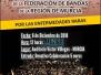 Banda Sinfónica de la Federación - 6 Diciembre 2018