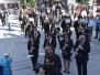 VII Día de la Federación - San Javier