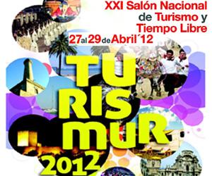 Turismur2012