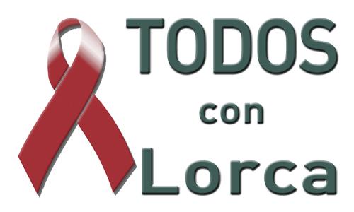 Todos con Lorca
