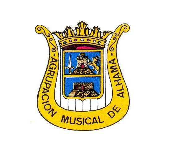 agrupacion-musical-alhama