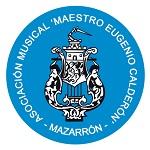 """Presentación Feria Musical – Asociación Musical """"Maestro Eugenio Calderón"""""""