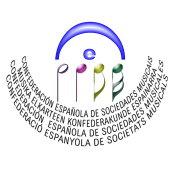 confederacion-sociedades-musicales