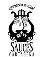 Mes de la Música – Agrupación Musical Sauces