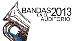 bandas-auditorio-2013