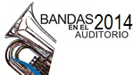 bandas-auditorio-2014