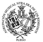 AM-Pliego