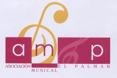 AM-El-Palmar