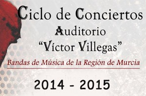 bandas-auditorio-2014-2015