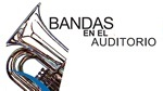 bandas-auditorio