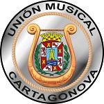 UM-Cartagonova
