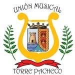 UM-Torre-Pacheco