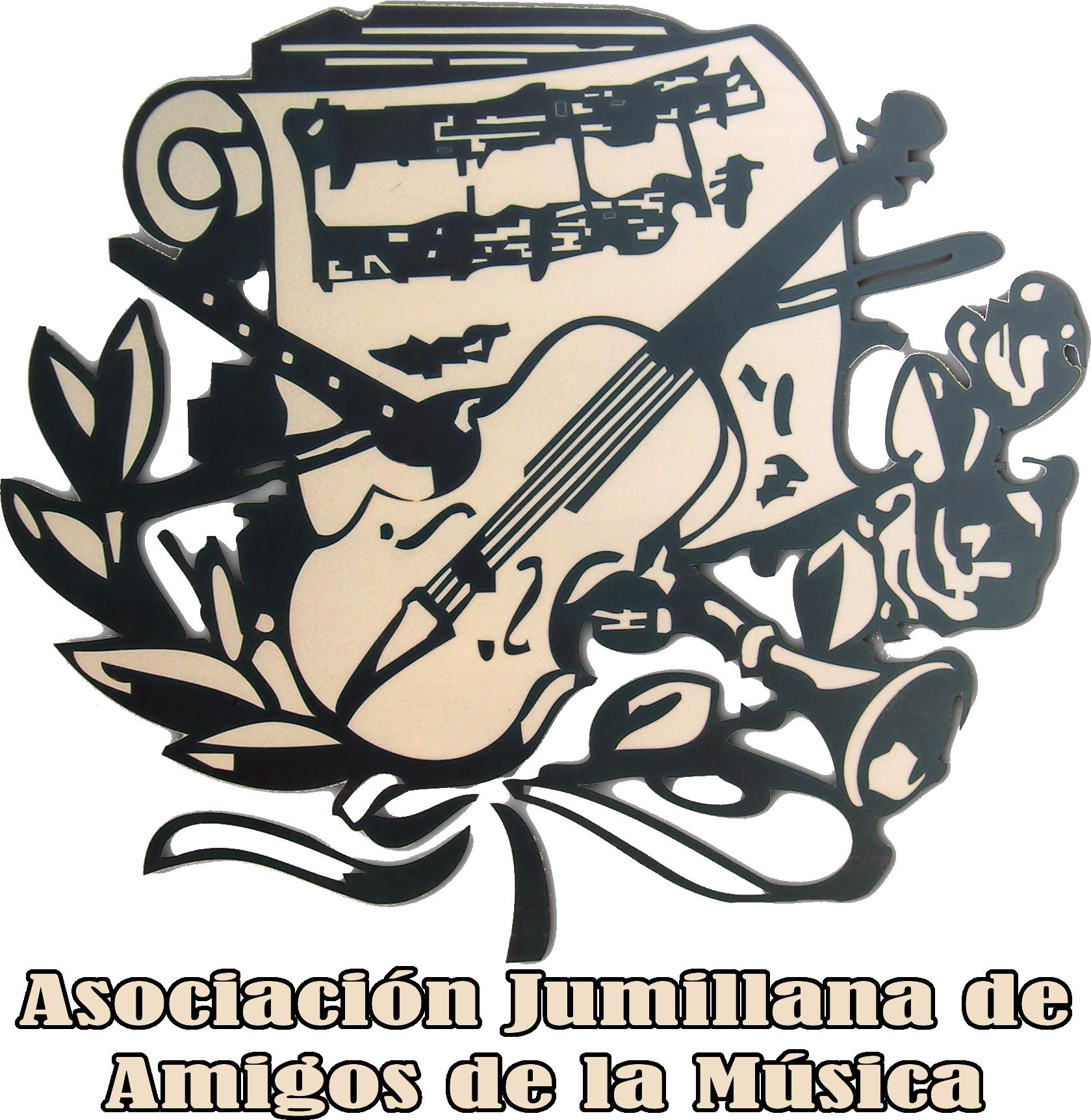 LogoBandaAJAM