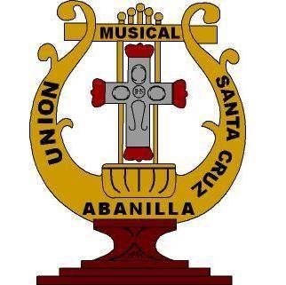 LogoBandaAbanilla