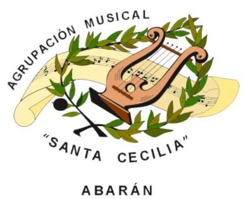 LogoBandaAbaran