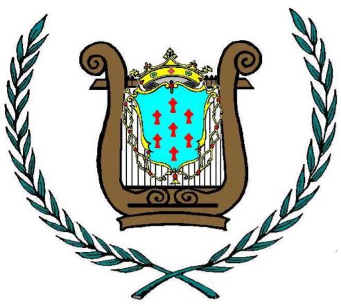 LogoBandaAlcantarilla