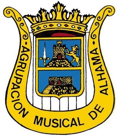 LogoBandaAlhama