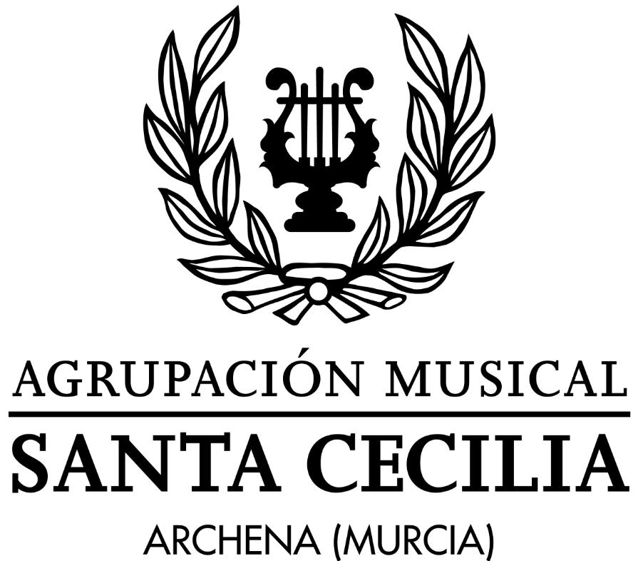 LogoBandaArchena