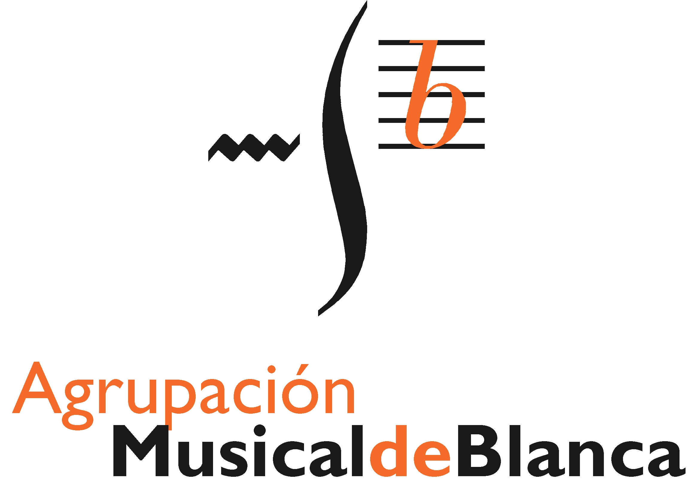 LogoBandaBlanca