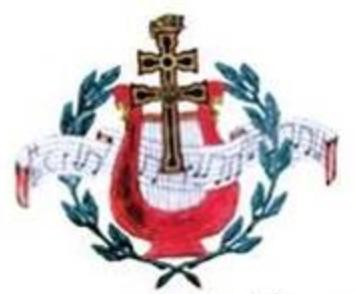 LogoBandaCaravaca