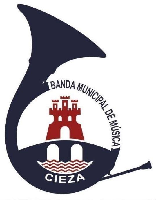 LogoBandaCieza