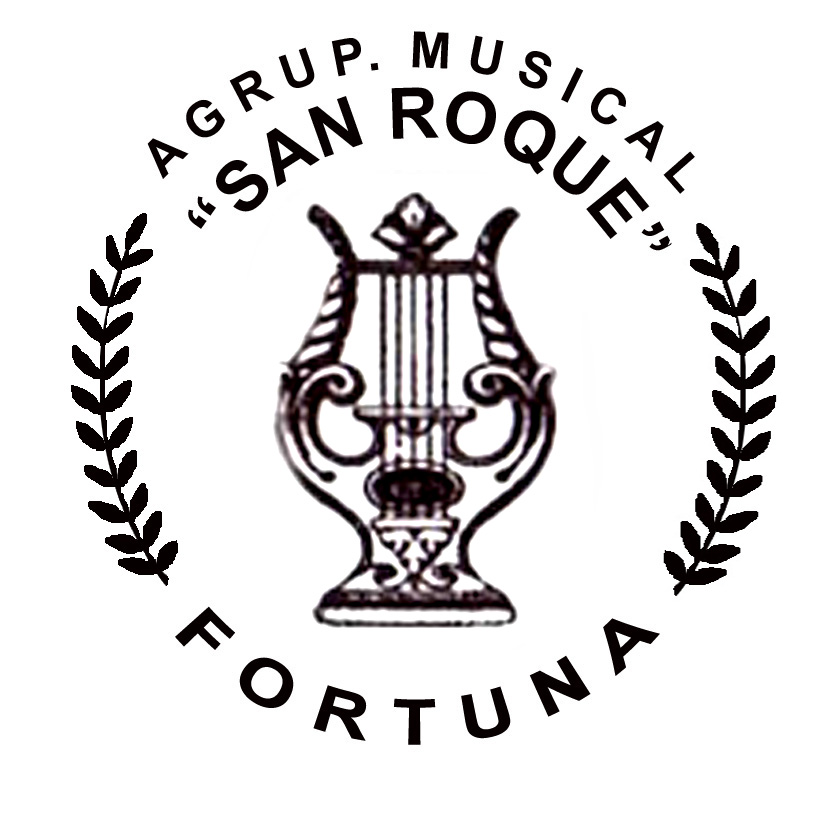 LogoBandaFortuna