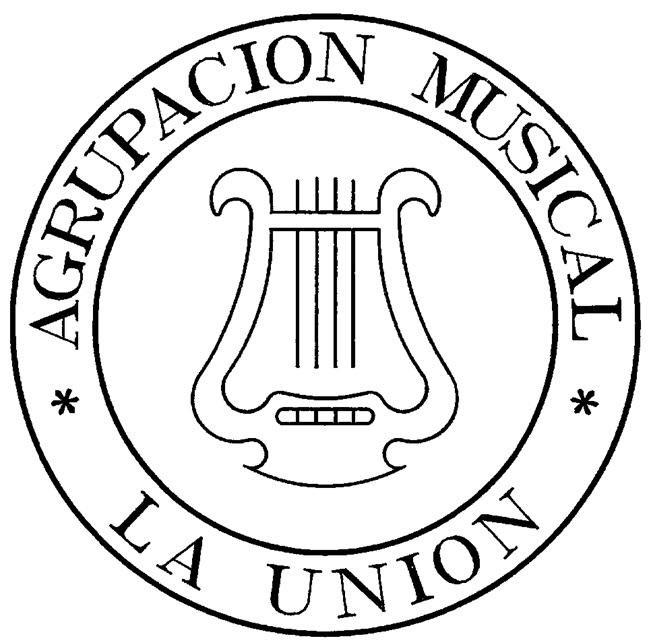 LogoBandaLaUnion