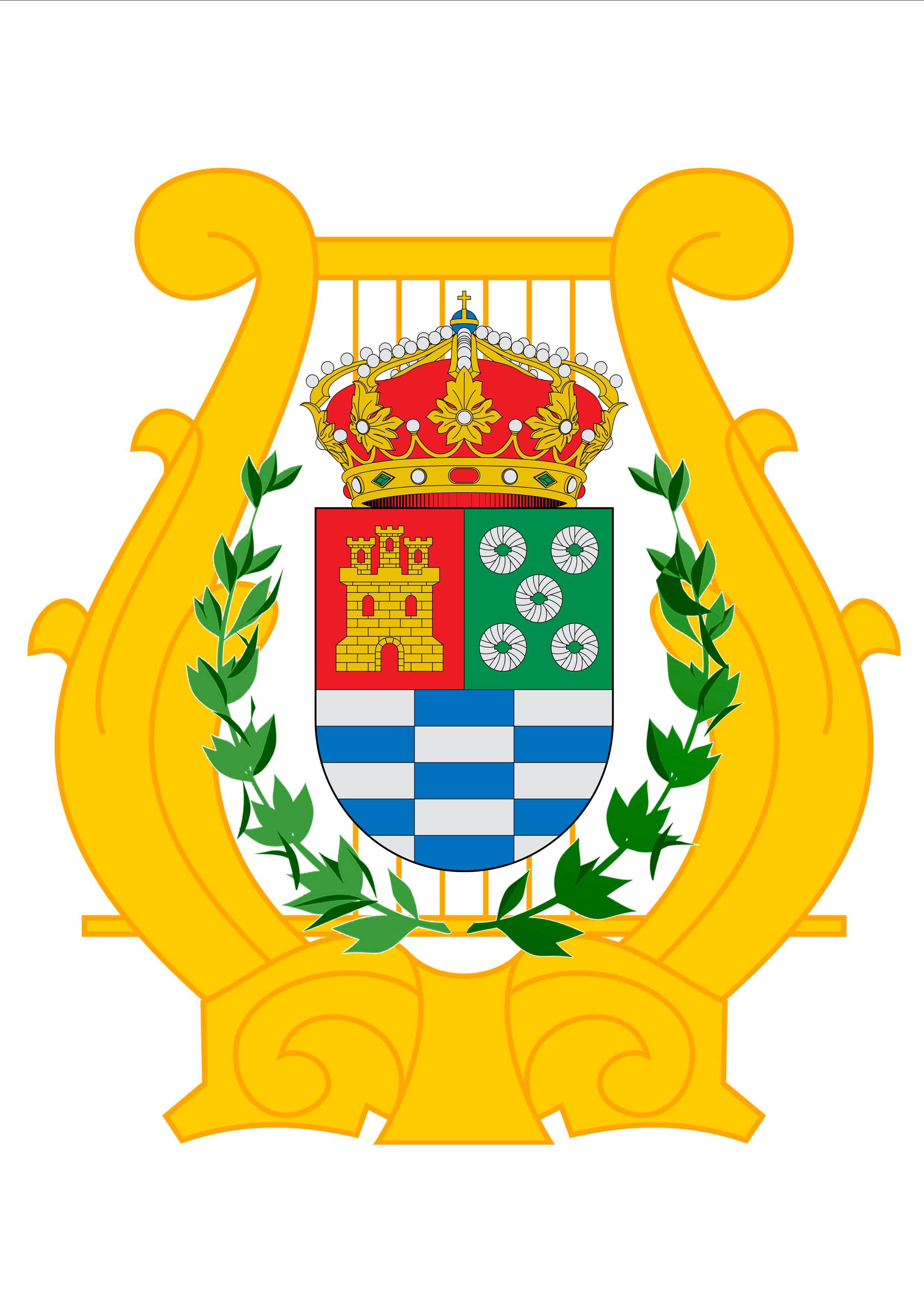 LogoBandaMolinaDeSegura