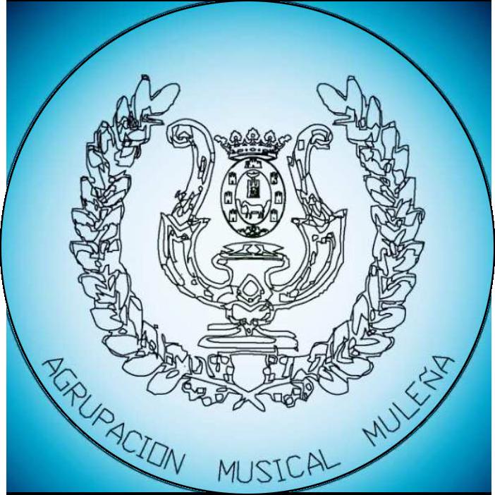 LogoBandaMula