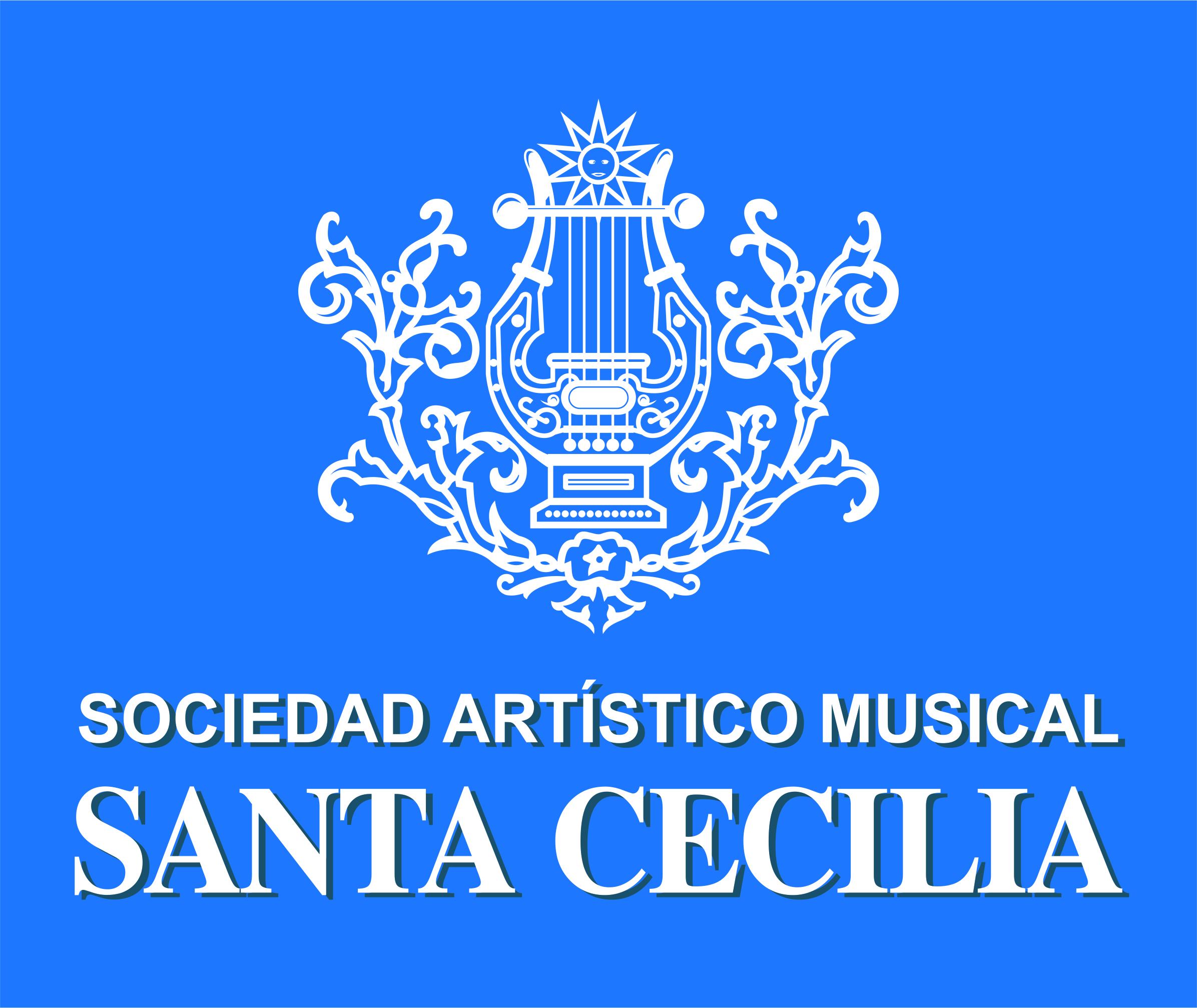 LogoBandaPozoEstrecho