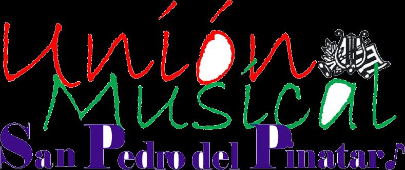 LogoBandaSanPedro