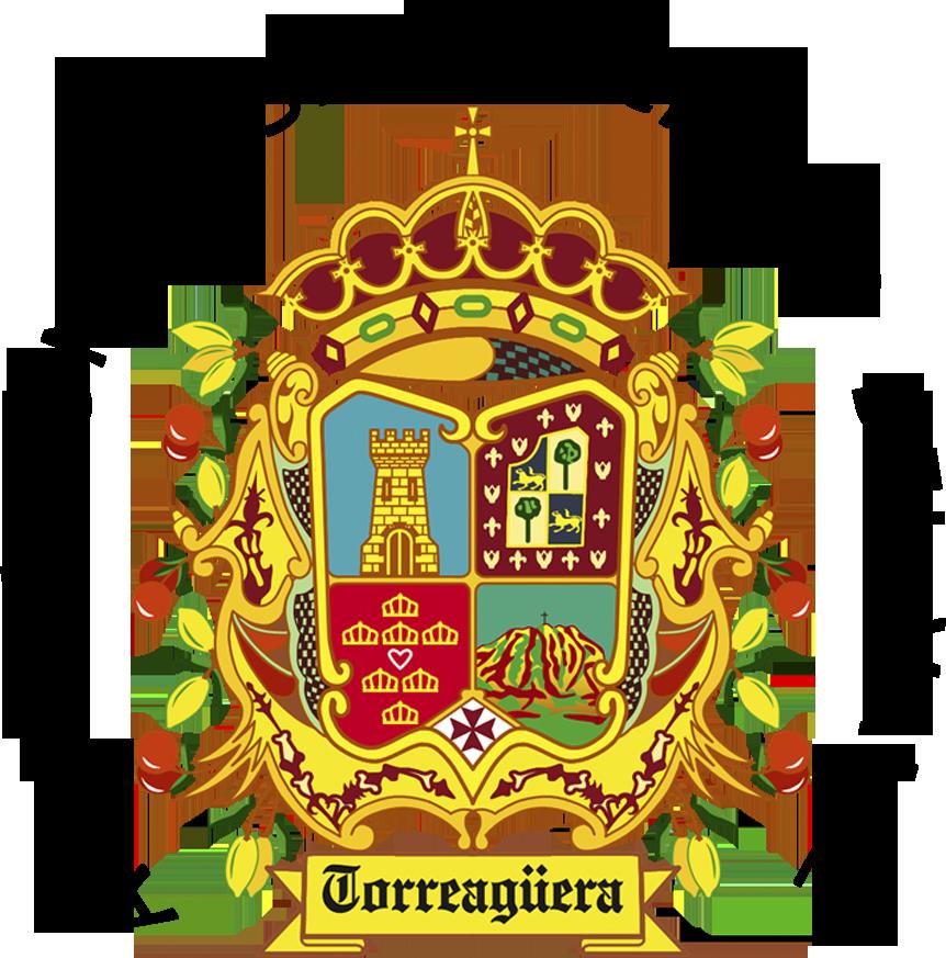 LogoBandaTorreaguera