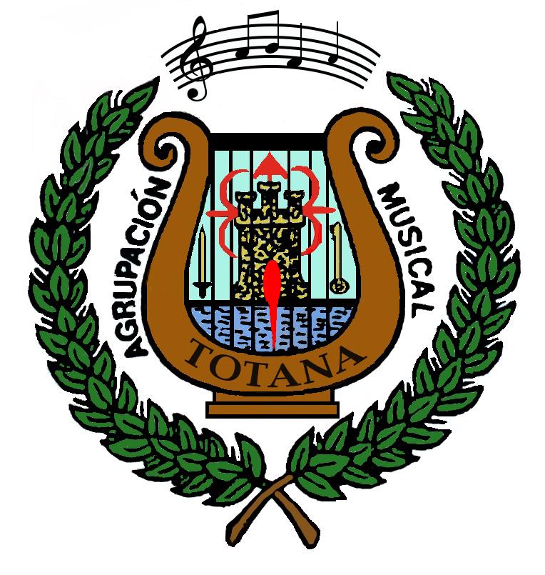 LogoBandaTotana