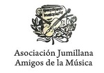 amigos-musica-jumilla