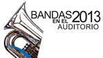 bandas-auditorio-2013