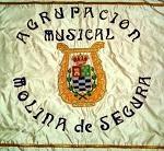 ABM Molina Segura