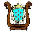 AAM - Alcantarilla