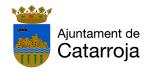 ayto-catarroja