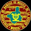 Federación de Bandas de Música de la Región de Murcia